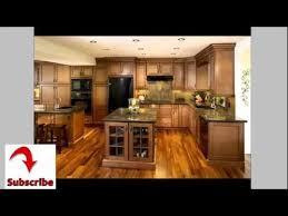 Kitchen Cabinets Hardware  Kitchen Cabinets Refacing