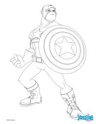 Disney Infinity 2 0 Characters Coloring Pages Murderthestout