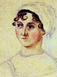 Jane Austen by Cassandra Austen. Jane Austen by Cassandra Austen. Posted by University of Leicester on 26/07/2013 at 10:58 . Bookmark the permalink. - Jane_Austen_by_Cassandra_Austen_gro%25C3%259F