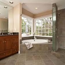 and decor page 2 more corner tubs spa bathrooms weeks bath corner