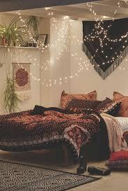 hipster bedroom decorating ideas. 66 Cute DIY Hipster Bedroom Decorations Ideas #bedroom #decoration #hipster #ideas Decorating C