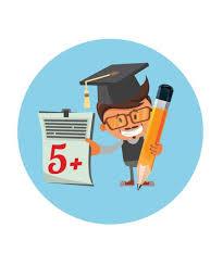 Контрольные курсовые рефераты дипломные и другие работы на  Контрольные курсовые рефераты дипломные и другие работы на заказ