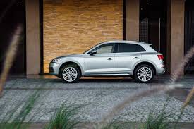 2018 audi q5 white. beautiful 2018 audi makes a bold move with their firstever car produced in mexico for 2018 audi q5 white