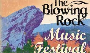 Discover with concertful the best upcoming concerts, gigs and music festivals taking place in north carolina state in 2021. The Blowing Rock Music Festival