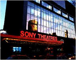 Big Movie Zone Amc Loews Lincoln Square 13 Imax
