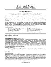 Military To Civilian Resume Templates Gorgeous Military Civilian Resume Template Commily