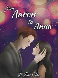 TRAUMA - From Aaron to Anna - Chapter 5 - Webnovel Official