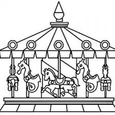 Small Picture 1 References for Coloring Pages Part 159