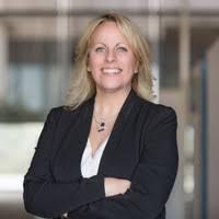 Allison Barley Alvarado - Executive Director - FIRST UNITED ...