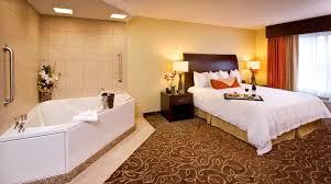 garden city utah hotels. Hilton Garden Inn Salt Lake City/Sandy Hotel, UT - Whirlpool Suite City Utah Hotels S