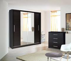 Custom Closet Doors. Custom Mirror Closet Doors Ideas With Nice ...