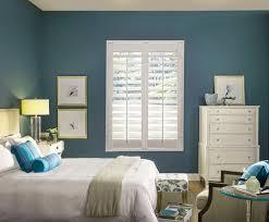 Small Bedroom Window Treatments Window Treatment Ideas For Small Windows Angies List