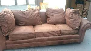 Large  8 Ft Couch25