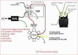 6 pin cdi box wiring diagram 5 pin ac cdi box wiring diagram 5 Pin Cdi Box Wiring Diagram #32
