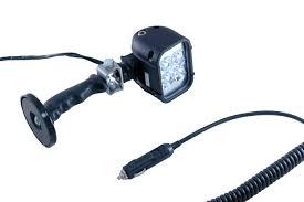 nice 12 volt landscape lighting kits part 8 entertaining jaycar 12 volt led lights