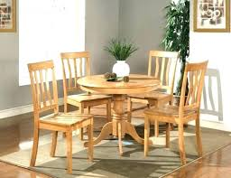oval kitchen table rugs round rug for under dining room eye catching area extraordinary simple dini