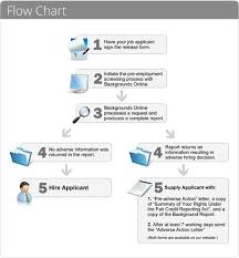 BGS 101 flowchart