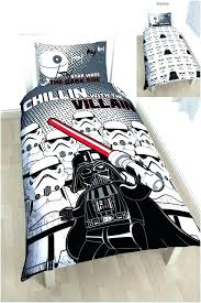 Star Wars Bedding Queen Wars A New Em Sheet Set Star Wars Bed Set ...