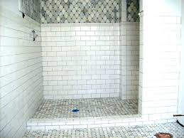 what type of grout sealer to use in a shower best grout sealer for shower spray