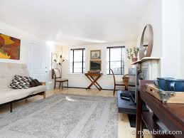 new york 1 bedroom accommodation apartment reference ny 16328