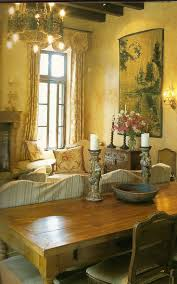French Style Living Room 268 Best Images About French Inspired Living Rooms On Pinterest