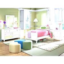 bedroom furniture manufacturers list. Bedroom Furniture Manufacturers List Cool Companies A