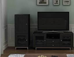 sanus cadenza53 cadenza series av furniture furniture products sanus cadenza furniture