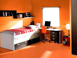 blue and orange bedrooms grey and orange bedroom fresh grey and orange bedroom ideas best of bedrooms superb red room accessories large size blue grey and