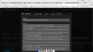 Grafana Pie Chart Query Elasticsearch 5 X Group By Terms Error Length Not Defined
