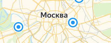 <b>Струбцины matrix</b> — купить на Яндекс.Маркете