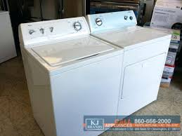 top washer and dryer brands.  Dryer Top Washer And Dryer Brands Best 2017 Throughout Top Washer And Dryer Brands