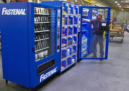 Parts For Vending Machines New Can We Please Stop Hotlinking PicsPage 48 OffTopic Discussion