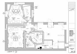 recording studio wiring diagram recording image recording studio builders professional and on recording studio wiring diagram