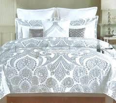 home goods duvet covers home goods home goods comforter set bedroom marvelous bedding reviews max studio