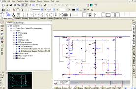 pc wiring schematic pc database wiring diagram images