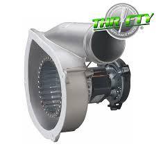 rheem inducer motor. 70-24157-03 rheem furnace draft inducer motor replacement e