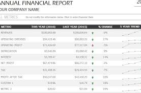 finance report templates annual report template excel excel reporting templates excel
