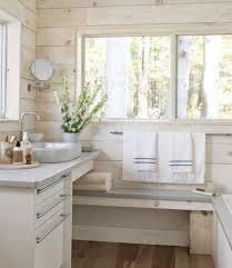 simple white bathrooms. Simple White Bathrooms O