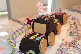 Glückwünsche Zum 2 Geburtstag Mami Papi