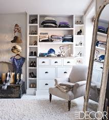 Huge Closets inside celebrity walk in closets celebrity closet photos 6379 by xevi.us