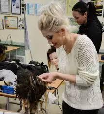 Курсы парикмахер стилист обучение парикмахерскому искусству  0fajkowkogiгот