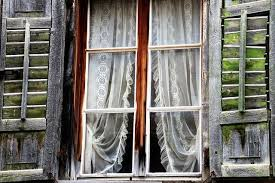 to replace rotted wood around a window
