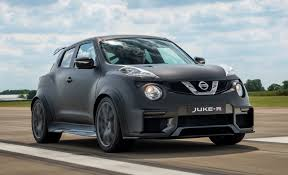 2018 nissan juke nismo. plain nismo the nissan juker is the ultimate factoryoperated automotive frankenstein  project of our time for anyone who may have forgotten a unlikely  on 2018 nissan juke nismo