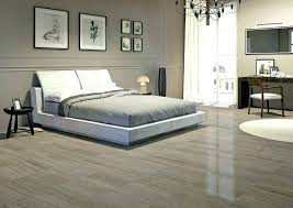 Bedroom Floor Designs