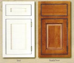 kitchen cabinet door styles inset craftsman style cabinets how to create decorating