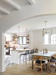 kitchen dining lighting ideas. Kitchen And Dining Designs Best 25 Combo Ideas On Pinterest Contemporary Images Lighting