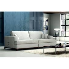 Image Gus Modern Orchidea Sofa Set By Ctd Italia City Schemes Contemporary Furniture Contemporary Sofa Set Contemporary Genuine Leather City Schemes Orchidea Sofa Set By Ctd Italia City Schemes Contemporary Furniture