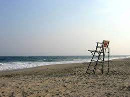 of enjoying your summer job importance of enjoying your summer job