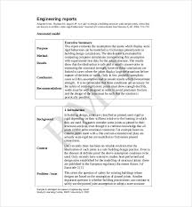 How To Write A Weekly Report Template 25 Weekly Report Templates Free Sample Example Format