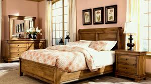 colonial bedroom ideas. Unique Ideas British Bedroom Ideas With Romantic Master Farnichar Image Download  Furniture And Design In Pakistan Prices For Colonial